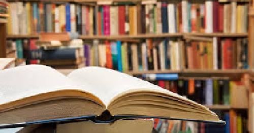 2052137 - پاورپوینت کتابخانه و ارتقا سلامت جامعه